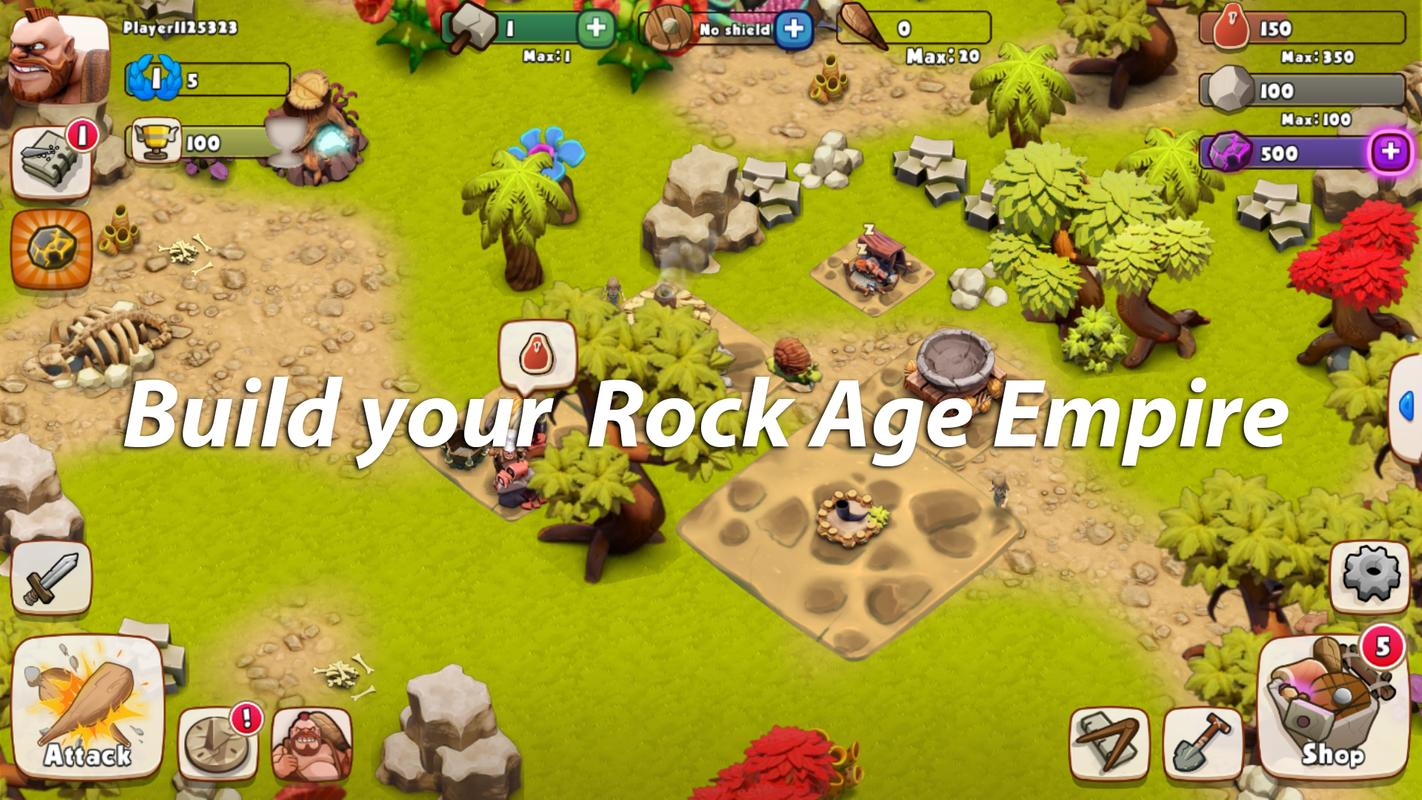 rock of ages 2 download apk