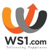 WS1.com icon