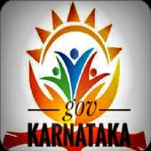 Schooleducation Karnataka icon