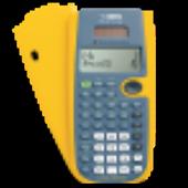 Scientific Calculators™ icon
