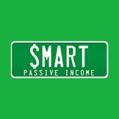 Smart Passivein Come icon