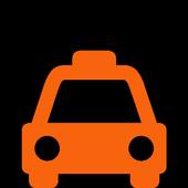 sanford taxi icon
