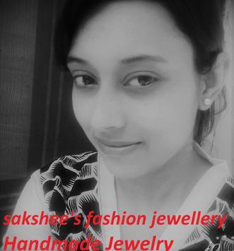 sakshee jewellery screenshot 1