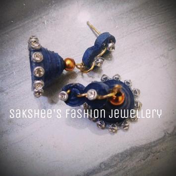 sakshee jewellery screenshot 2