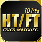 Image result for htft png