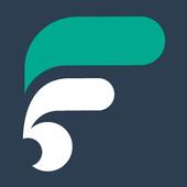 WSG Job Fair icon