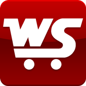 WSGuide Coupons icon