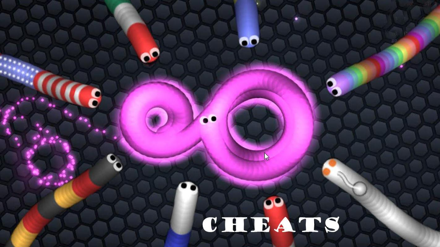 Читы slither. Io apk download free books & reference app for.