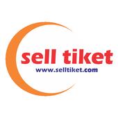 Sell Tiket - Pesawat Promo icon
