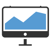 shop pro web Agency icon