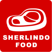 Sherlindofood icon