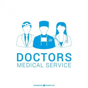 shimoga doctors mahithi poster