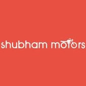 Shubham Motors icon