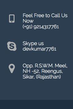 Shubham Motors apk screenshot