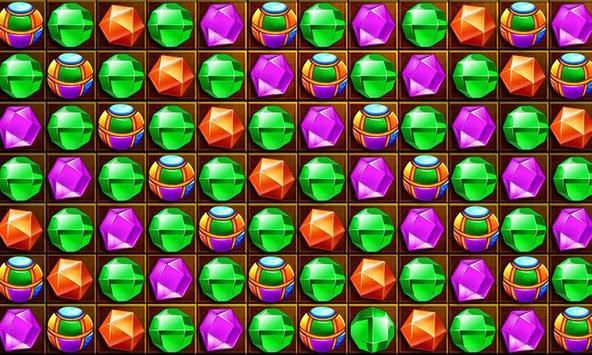 empire clash treasure war screenshot 4