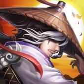 江湖大侠 icon