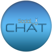 socialYuChat icon