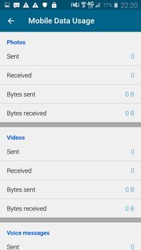 socialYuChat apk screenshot
