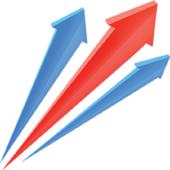 SocialOomph - Top Twitter Tool icon