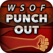 Punch Out by WSOF icon