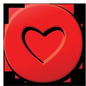 Noom CardioTrainer icono