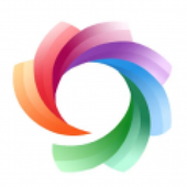smart photo editor icon