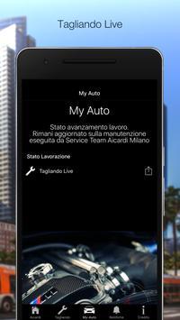 Aicardi apk screenshot