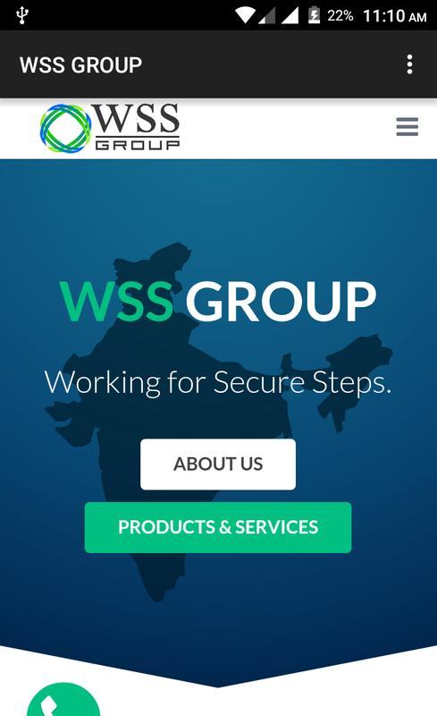 wss 1.8 apk free download