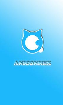 Aniconnex - Anime apk screenshot