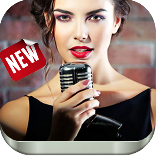 Sexy Girl Voice Changer