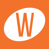 WSpace icon