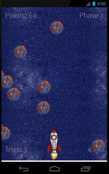SpaceX screenshot 1