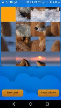 Special Puzzle screenshot 6