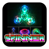spinnerGO icon