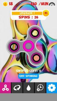 spinner game screenshot 3