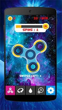 spinner io screenshot 6