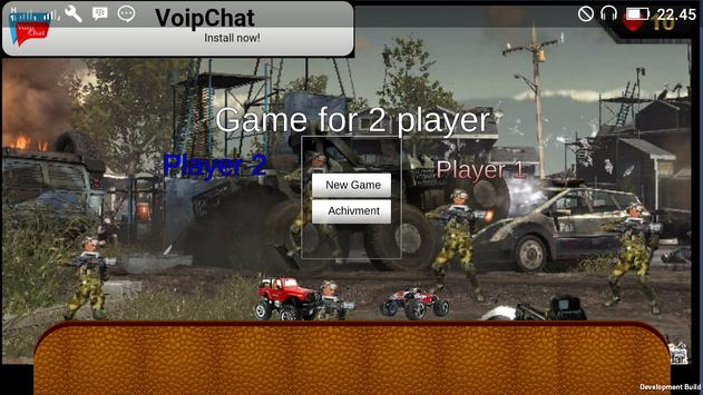 game seret seretan apk screenshot