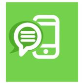 sureapp icon