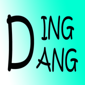 Ding Dang Newsongs icon