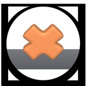 XJump - The fun jumping game icon