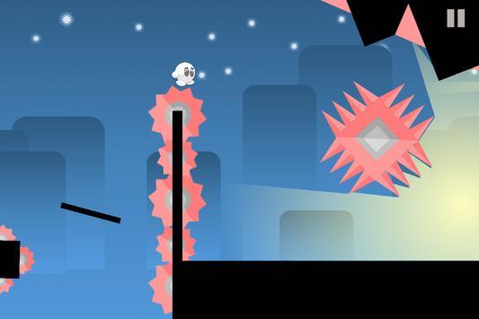 The Sad Journey apk screenshot