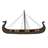 The Longboat (Unreleased) icon
