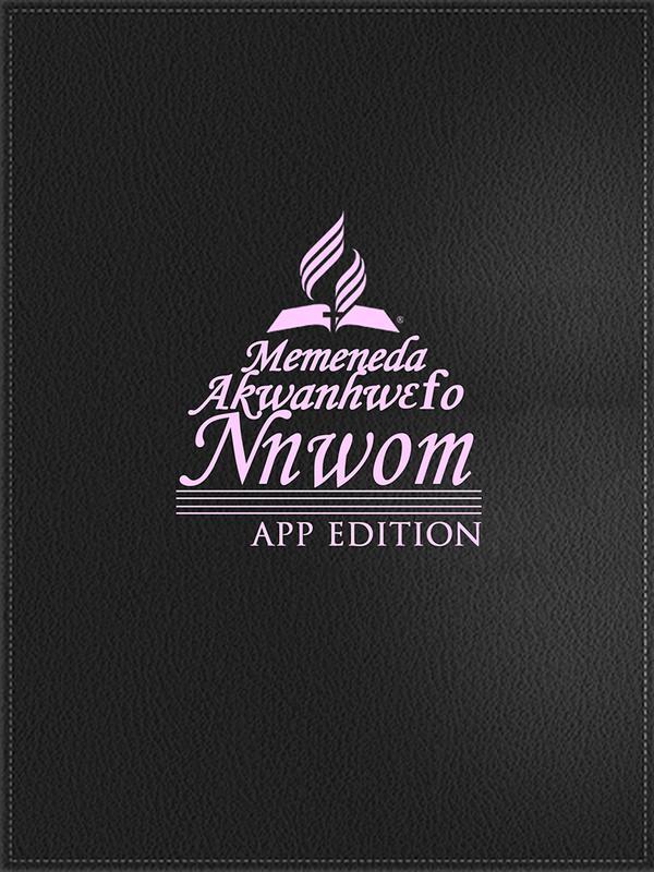 free sda hymnal pdf download