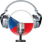 NEW Czech Republic Radio icon