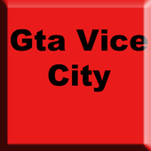 Guide For Gta 3 icon