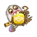 Guide for MSM APK