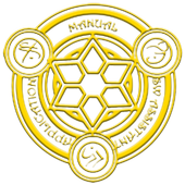 SW Assistant icon