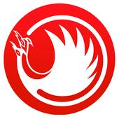 雙鶴訂貨 icon