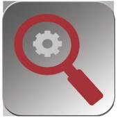 Teslar Construction Inspection icon