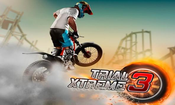 Trial extreme 3 hd for android download apk free.